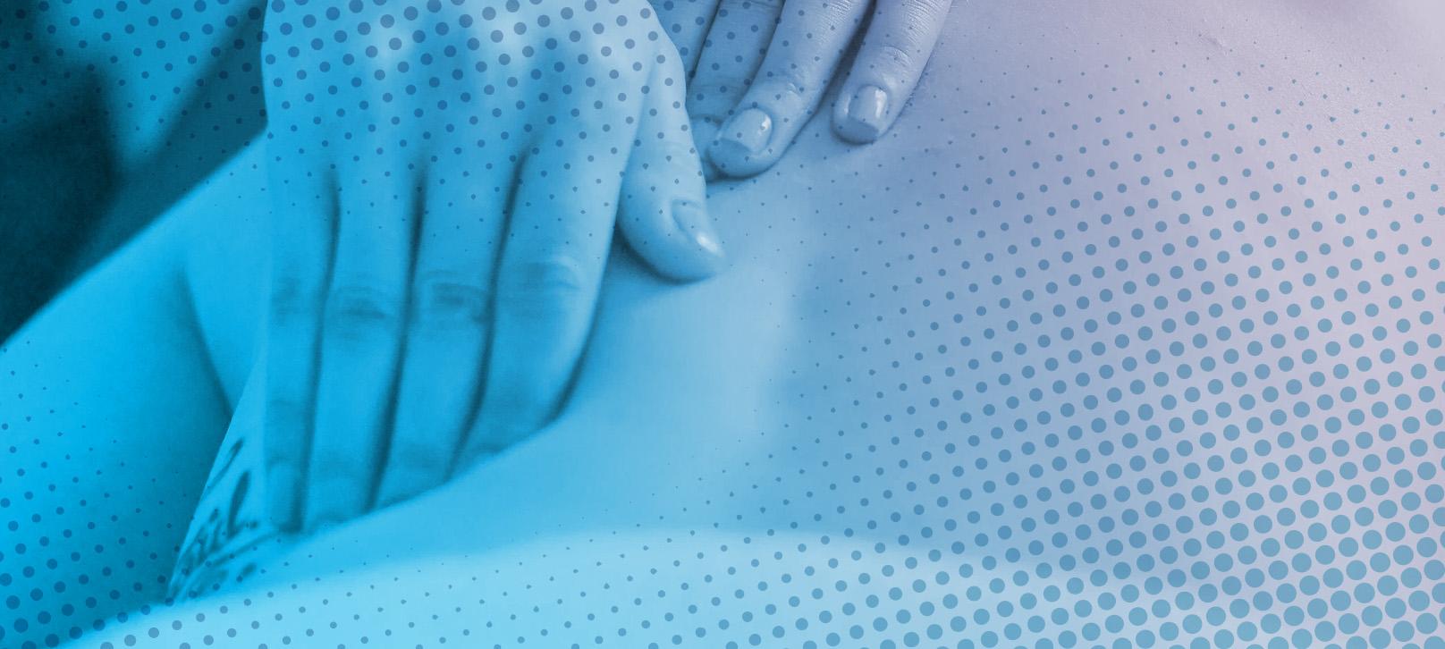 lombalgia e osteopatia