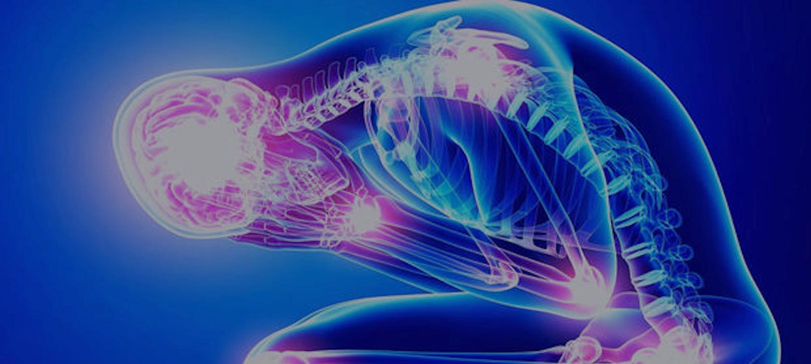 Malattie reumatiche: consigli, terapie e... Covid come fattore scatenante?
